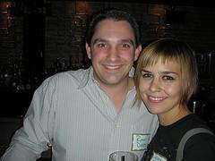 Ryan Deiss & Jessica Mullen @ Austin Internet ...