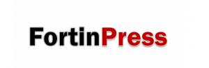 FortinPress