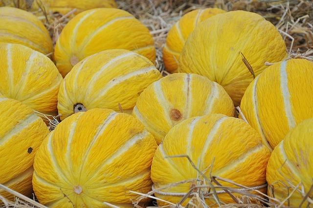 Background, Food, Fresh, Fruit - Free image - 277571