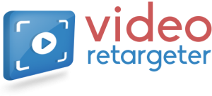 Video Retargeter