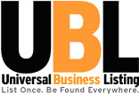 Universal Business Liting