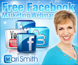 FacebookMariSmith